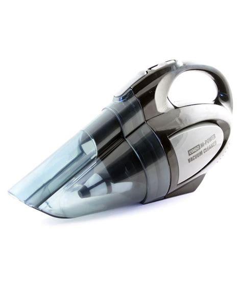 Vacuum Cleaner Coido Coido 6133 Cyclonic Power Car Vacuum Cleaner Dc 12v Buy Coido 6133 Cyclonic
