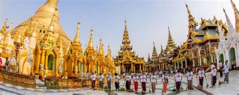 trazee travel top  attractions  asia trazee travel