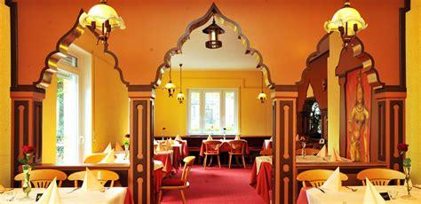 gute restaurants stuttgart west restaurant ganesha stuttgart fellbach indische und