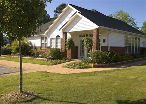 palisades apartment homes apartment in tuscaloosa al