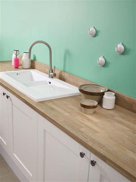 Shower Splashbacks B Q by Best 25 Laminate Kitchen Worktop Upstands Ideas On