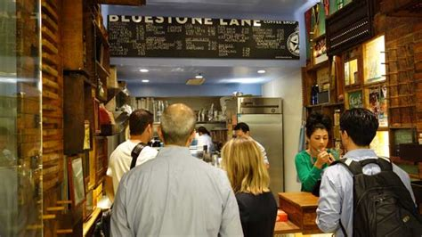 Need Caffeine? Where to Get the Best Coffee in NYC   thirsty.
