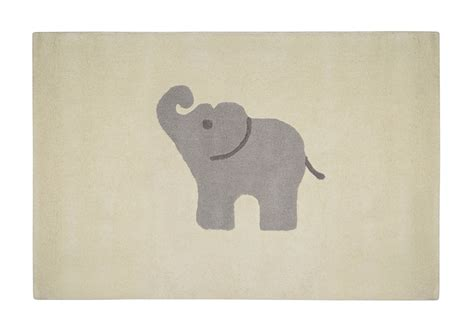 Kimbo Elephant Rug by S Day How To Win These Gifts Foto