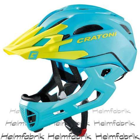 Helm Downhill downhill helmfabrik