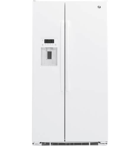 wiring diagram for ge side by side refrigerator wiring