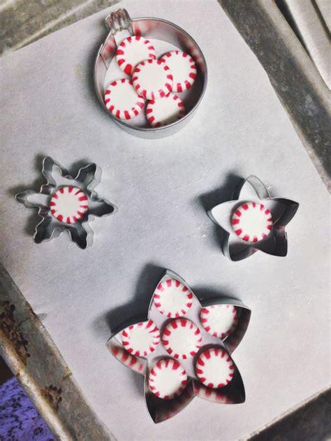 Handmade Ornaments For - 38 easy handmade ornaments