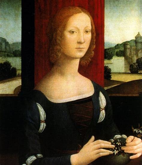 Caterina Da Vinci Also Search For Caterina Sforza Riario E Il Ricettario Segreto