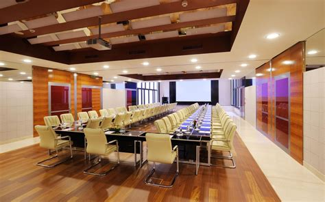 Hotels With Conference Rooms by Events Conferences Hotel Grand Majestic Plaza Prague Prague Republic