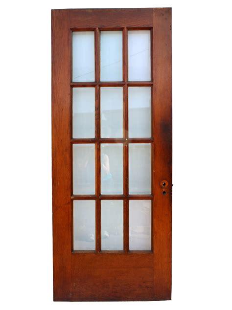34 exterior door 34 exterior door exterior door et 34 china exterior door