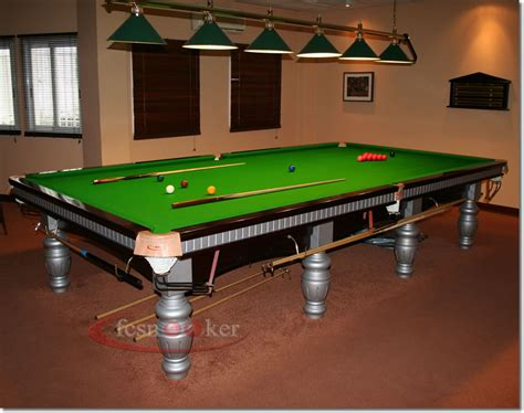 how much does a pool table weigh how much does a billiard table weight table designs