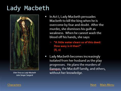 themes of macbeth powerpoint shakespearehelp com macbeth powerpoint presentation