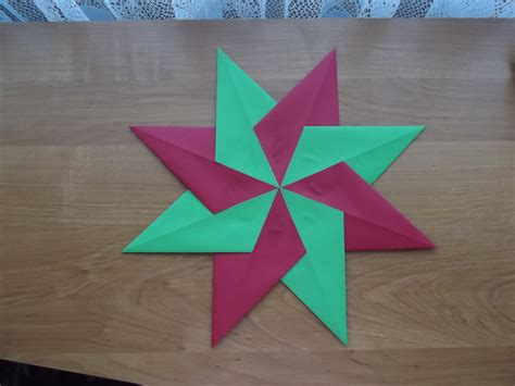 Do Origami - origami best origami ideas that you will like on