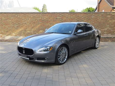 All Maserati Models by Classic All Maserati Models Wanted Call Now