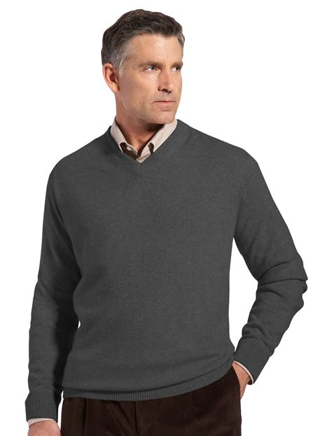 Image result for mens big tall wool cardigans