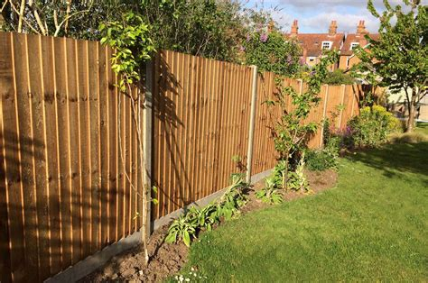 enolivier com vegetable garden with fence as long as garden fencing norfolk harleston diss long stratton