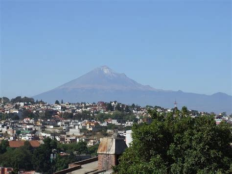 Mexico Search Engine East Part Of Tlaxcala Around