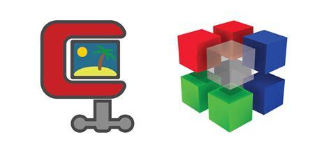 very compress pdf compress clip art www pixshark com images galleries