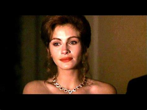 film terbaik julia robert julia roberts favorite scenes pretty woman when she