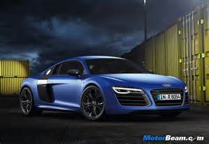 Audi R8v10 Price Audi R8 V10 2013 14 Price In Pakistan India Pictures