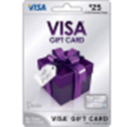 Vanilla Visa Gift Card Information - cryfter gift cards for bitcoin