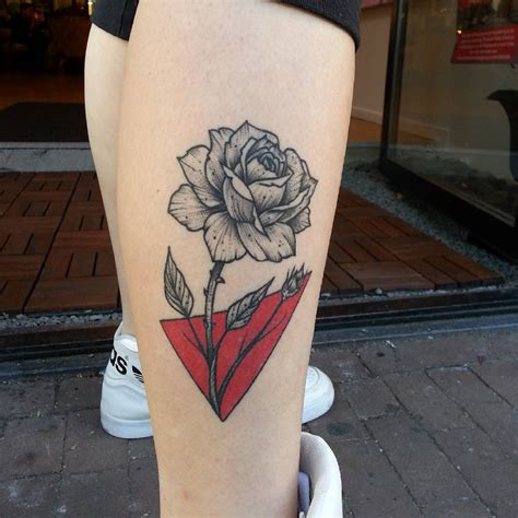 rose tattoo meanings 80 stylish roses designs meanings best ideas