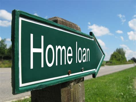 5 common home loan mistakes that make penang
