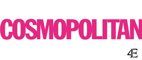 cosmopolitan magazine logo logo cosmopolitan