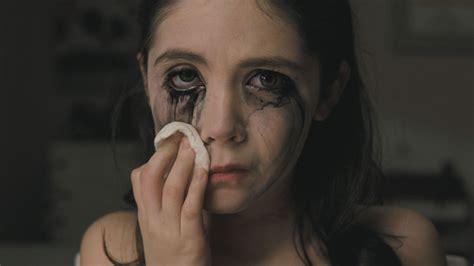 Orphan Filmkritik | filmkritik orphan das waisenkind 2009 oliverdsw