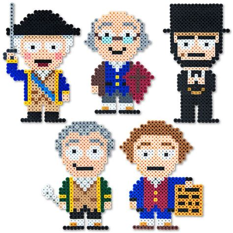 pattern maker hamilton 1293 best perler misc images on pinterest hama beads