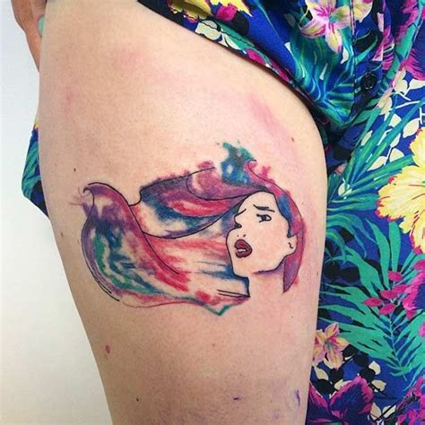 disney princess tattoos designs best 25 disney tattoos ideas on