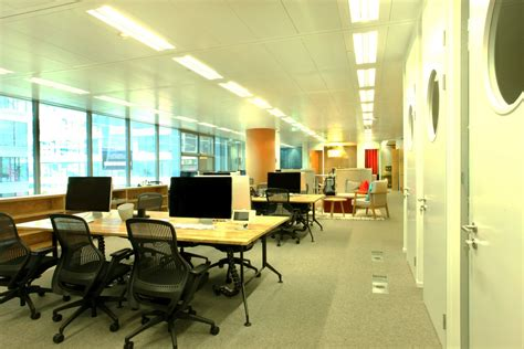 airbnb beijing airbnb offices beijing office snapshots