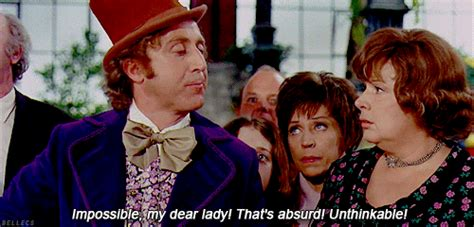 format factory gif qualité willy wonka and the chocolate factory gifs popsugar