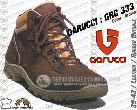 Sepatu Kickers Boots Xion Safety 06 new 673 safety shoes eiger safety shoes