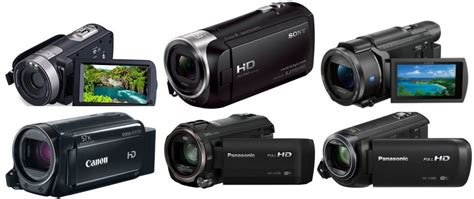 the best camcorders the best camcorders for the money the wire realm