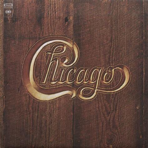 Chicago Chicago V Reviews Best Cover Up Chicago