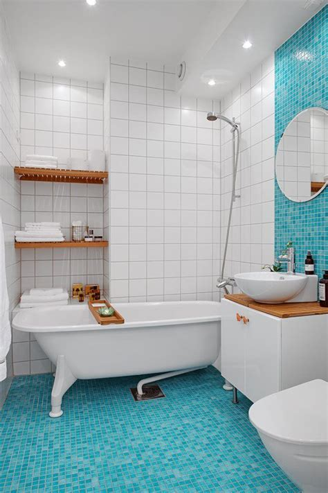 small cute bathrooms cute small bathroom love the tile lake house decor