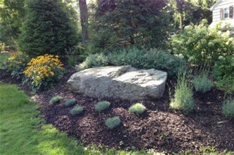 rock for gardens where to buy where can i buy boulders for my landscape