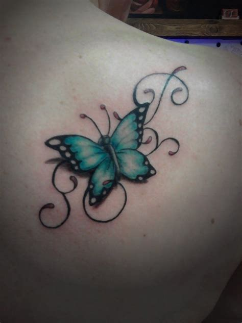 tattoo infinity vlinder 101 best images about tattoo vlinder on pinterest simple