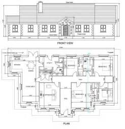 Double Master Suite House Plans by Buy House Plans Bungalows Storey And A Half Two Storey
