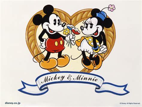 imagenes de mickey y minnie blanco y negro mickey y minnie blanca rodriguez