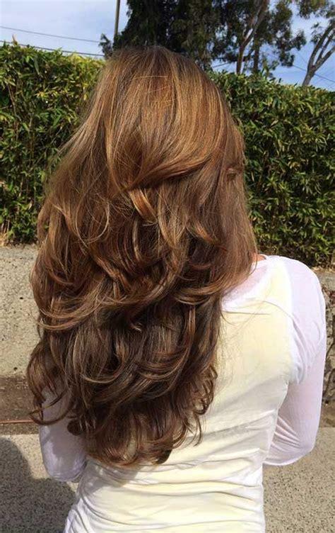 ideas  medium long haircuts  pinterest medium long curling medium hair  haircuts