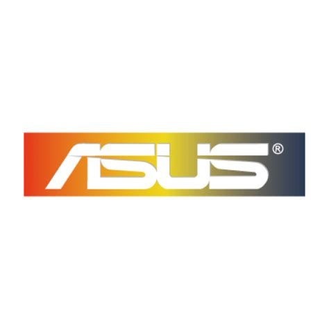 asu colors the gallery for gt asus logo png