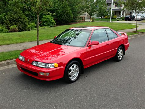 how to learn about cars 1992 acura integra free book repair manuals acura integra db2 gs r 1992
