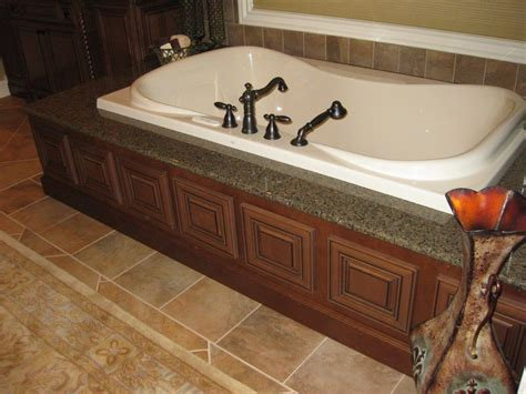 bathtub skirt wainscoting pictures posters news and videos on your