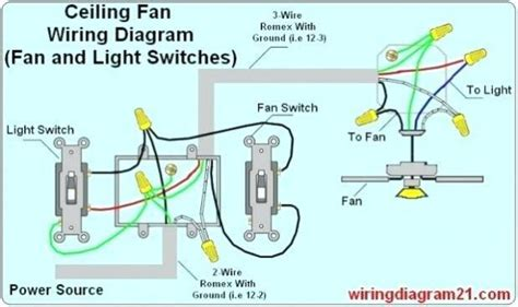 fan light combo switch how to wire a bath ceiling fan light combo with 2 switches