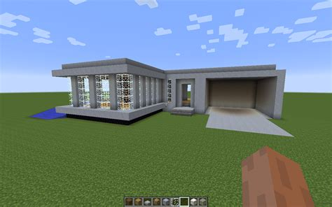 minecraft home design tips design houses with minecraft