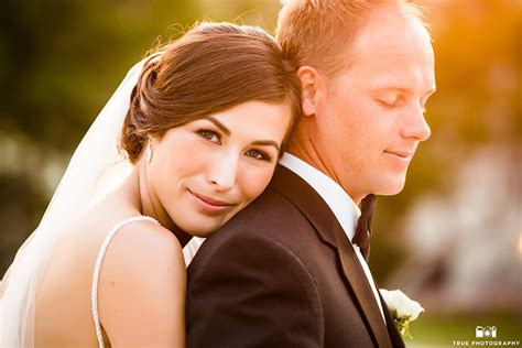 bridal hair accessories san diego venue inspiration - Wedding Hair Accessories San Diego
