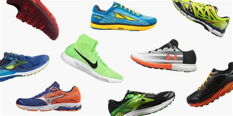 best mens athletic shoes 15 best running shoes for in 2017 top running