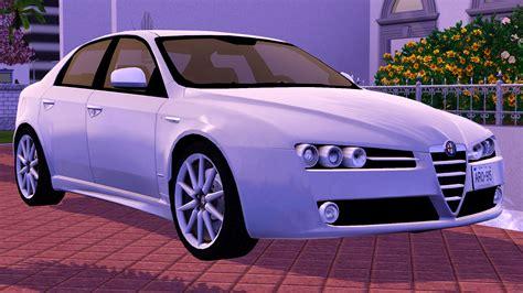 Alfa Romeo 159 Price by Alfa Romeo 8c Competizione Alfa Romeo 159 Price Us