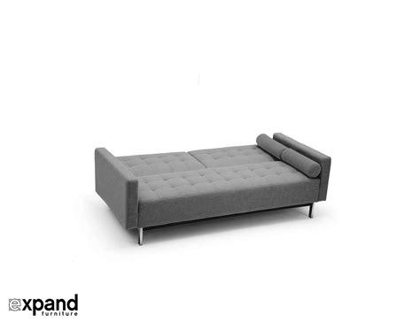 turn any sofa into a sleeper convert a sofa into sleeper mainstays tyler futon with
